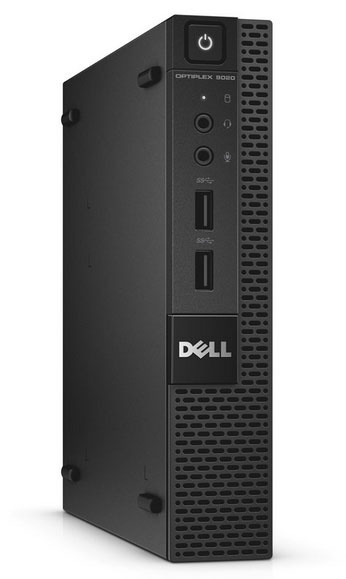 Dell_Optiplex_9020_Micro